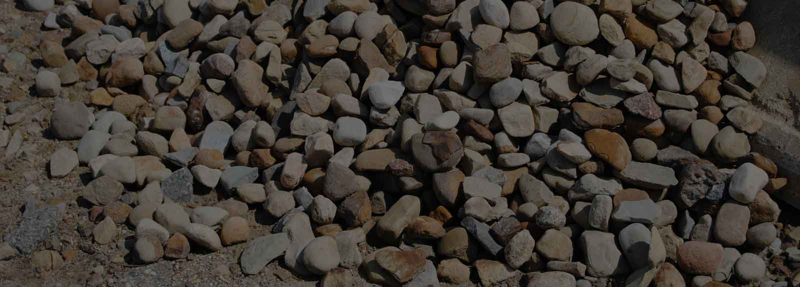 Material Alam