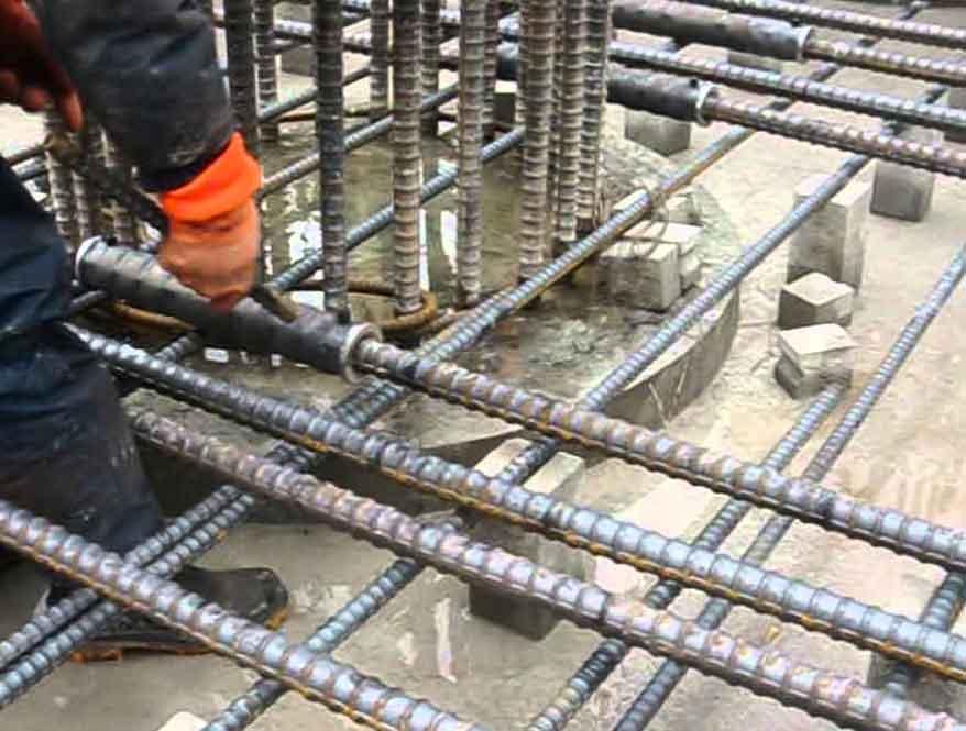Perhitungan Slab pada Struktur Jembatan