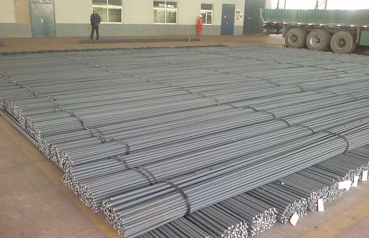 Produk Besi Dan Jenis Jenisnya Untuk Konstruksi Supplier Besi Beton Nama nama jenis besi