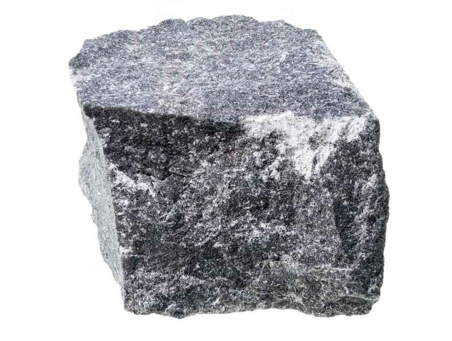 Kegunaan Batu Andesit Jenis Untuk Konstruksi