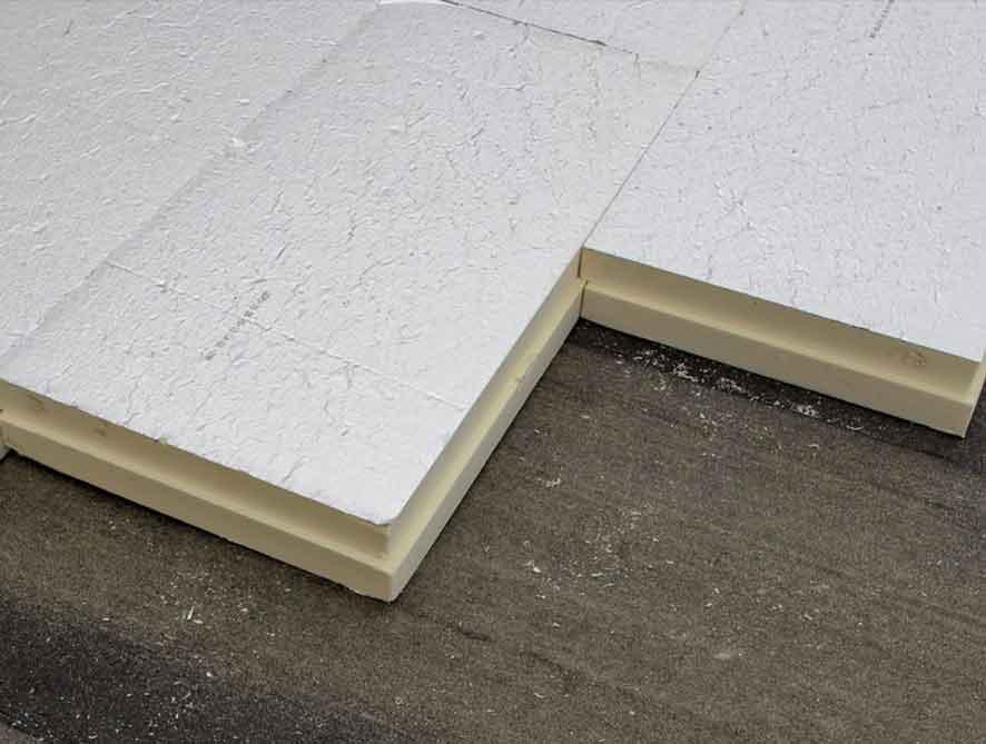 Mengenal Roof Thermal Insulation dan Apa Saja Keuntungannya